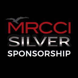 MRCCI SILVER SPONSORSHIP
