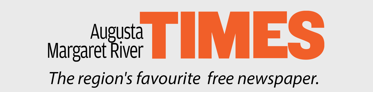 AMR Times – Footer
