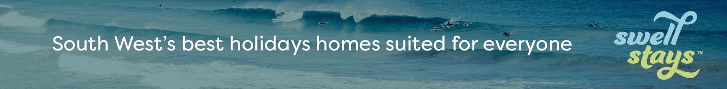 Swell Stays Header Banner