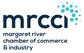 Margaret River Chamber of Commerce and Industry