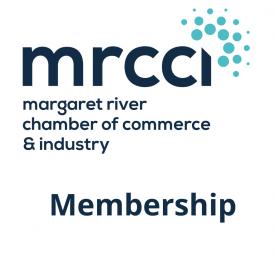 MRCCI standard membership
