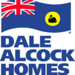 Profile picture of Dale Alcock Homes South West - SILVER SPONSOR