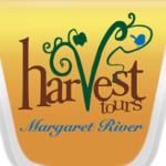 Profile picture of Harvest Tours