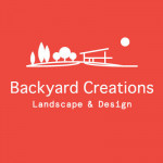 Profile picture of Backyard Creations