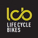 Profile picture of Life Cycle Bikes