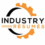 Profile picture of Industry Resumes