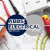 Profile picture of Abbs Electrical