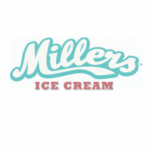 Profile picture of Millers Ice Cream