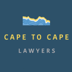 Profile picture of Cape To Cape Lawyers